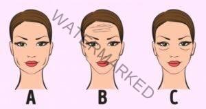 Лицето подсказва много за състоянието на здравето ни