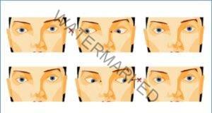 Методът на Норбеков за възстановяване на зрението