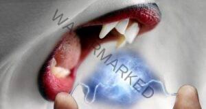 Стои ли пред вас енергиен вампир? Разберете сега!