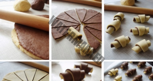 Топ 16 креативни идеи за перфектни бисквити, торти и сладки