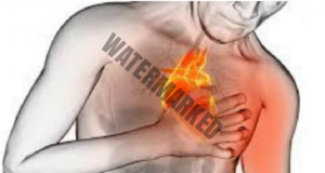 Ето как да оцелеете, ако имате сърдечен удар и сте сами у дома!