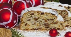 Коледни сладкиши със сушени плодове: 4 отлични рецепти!