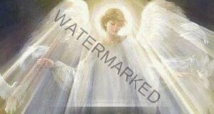 Тази молитва се казва веднъж годишно и има мощна защита!