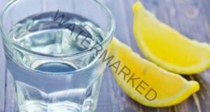 Лимонената вода и страничните ефекти от нейната консумация!