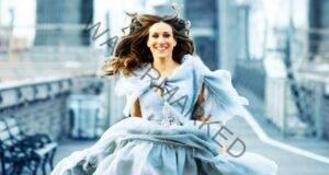 10 правила на съвременната жена, които ще променят живота ви