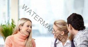 Бъдете комуникативни и очарователни спазвайки следните тайни