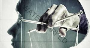 Манипулация - какво да направите ако нежелано ви въздействат