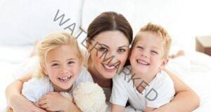 Писмо от една майка до всички родители: Как възпитавате децата си?