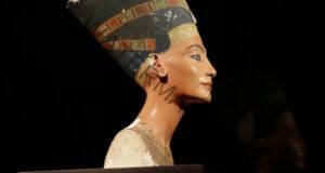 Египетски хороскоп по датата на раждане. Поразителна прецизност!