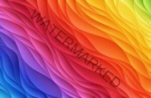 Кажете кой е любимият ви цвят и ще ви кажем какви сте!