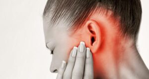 Премахнете болката в ухото с тези 7 домашни средства!