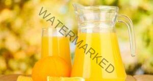 Как да получите 9 литра сок от 4 портокала? Вижте рецептата!