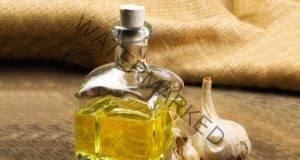 Чесново масло: Това не е продукт от кухнята, а от медицината!