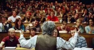 Съветът на един професор за решаване на всякакви проблеми
