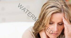 Една богата жена отишла за съвет при психолога си, но...