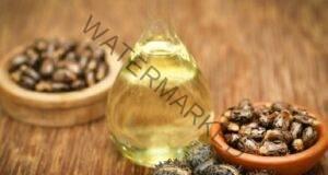 Изключително масло, което предотвратява косопада