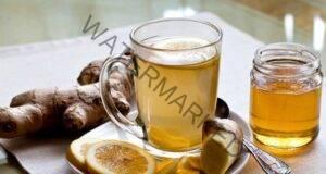 Подсилете имунната си система с най-мощния естествен антибиотик!
