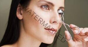Красиви всеки ден с помощта на 20 полезни съвета за красота
