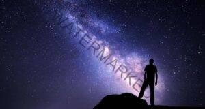 Основните закони на Вселената, които трябва да знаете!
