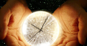 Седем цикъла в години на човешкия живот: През какво преминаваме?