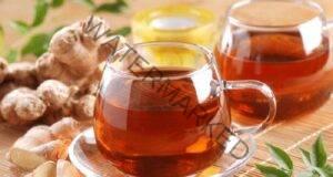Чаят - чудо, който прочиства организма и лекува!