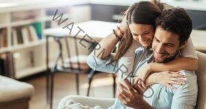 Бракът се състои от 7 етапа, през които преминават всички семейства