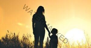 На майките, които имат синове: Една болезнена изповед!