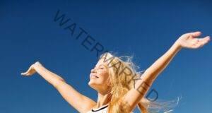 30 начина да подобрите настроението си веднага