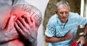 Сърдечен удар: Ето как да оцелеете, ако сте сами в апартамента си!