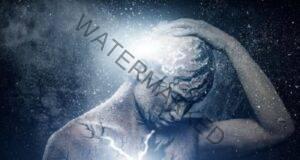 Възстановете енергията си! Ето как да се отървете от негативизма!