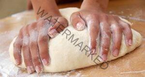 Как да приготвите перфектно тесто? Няколко майсторски съвети!