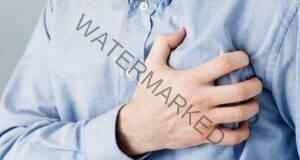 Сърдечен удар – как да се предпазите от появата му?