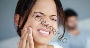 Ето как да излекувате зъбобол буквално веднага!