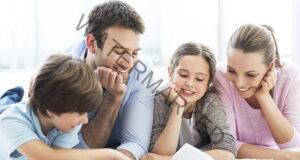 Ето как с вашето дете да прекарвате повече време заедно! 20 готини идеи!
