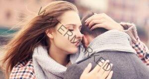 Как жена ми спаси брака ни? Без значение дали сте женени или не, прочетете това!