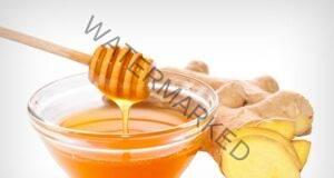 Лечение на рак с джинджифил и мед! Невероятна рецепта!