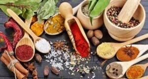 Пикантните храни: 5 шокиращи факта за тези, които ги обичат!