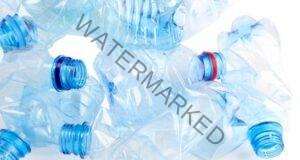 Пластмасовите бутилки – топ 5 идеи как да им дадете втори живот!