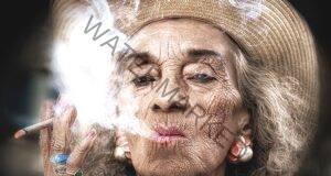 12-те житейски правила от дневника на баба Зелда