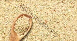 Вземете лъжица ориз и проверете качеството му с този тест!
