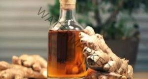 Джинджифилова тинктура – стара тибетска рецепта