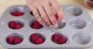 Диетични мъфини: Това ще стане любимият ви семеен десерт!