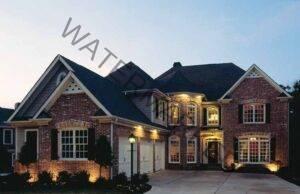 Изберете една къща и опознайте себе си малко повече
