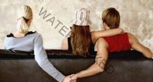 Какво е да бъдеш любовница? Тази жена откровено говори за живота си!