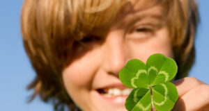 Късметът скоро ще почука на вратата ви! 8 проверени признаци