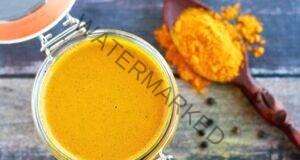 Мощна лечебна смес от 4 съставки убива веднага рак и тумори!
