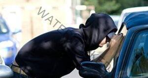 Похитителите на автомобили ползват този трик! Бъдете внимателни!