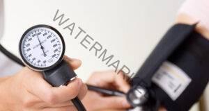 Сваляне на високо кръвно само за 5 минути! Най-ефективният начин!
