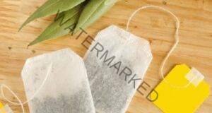 11 начини да използвате пакетчетата чай в ежедневието си