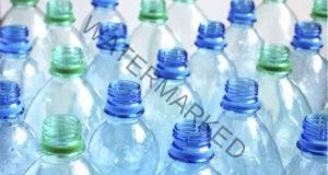 5 идеи за употреба на бутилката от вода в ежедневието